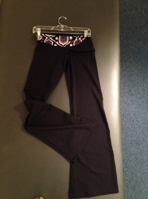 Couture activewear Couture activewear workout pants