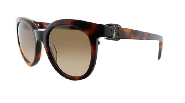 Item - Havana Sf783s 214 Sunglasses