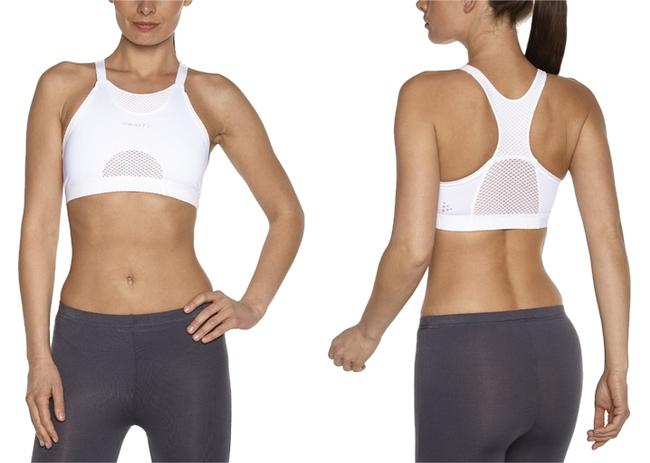 Preload https://item2.tradesy.com/images/other-craft-sport-specific-bike-bra-cycling-spinning-2792161-0-0.jpg?width=400&height=650