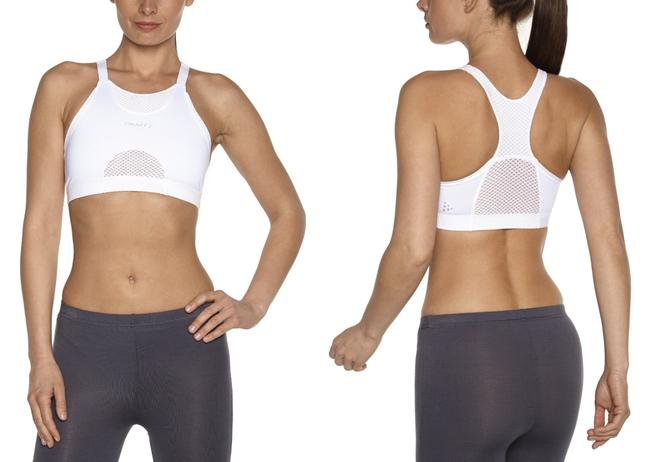 Other CRAFT Sport-Specific Bike Bra Cycling / Spinning