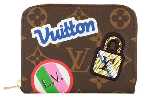 Preload https://img-static.tradesy.com/item/27925336/louis-vuitton-monogram-zippy-coin-purse-patches-m63391-wallet-0-3-540-540.jpg