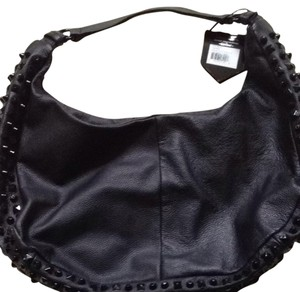 Romygold Hobo Bag