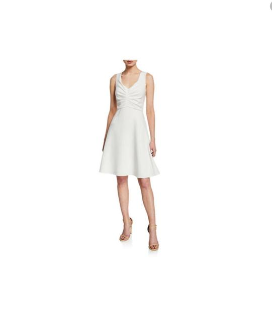 Preload https://img-static.tradesy.com/item/27930879/kobi-halperin-ivory-mid-length-cocktail-dress-size-2-xs-0-0-650-650.jpg