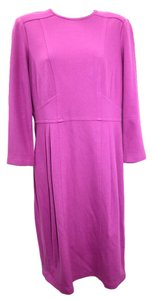 Purple Maxi Dress by Nanette Lepore