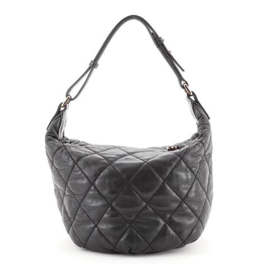Preload https://img-static.tradesy.com/item/27939623/chanel-cloudy-bundle-quilted-lambskin-black-leather-hobo-bag-0-0-540-540.jpg