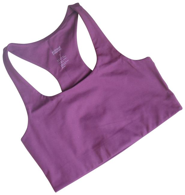 Item - Plum Paloma Activewear Sports Bra Size 8 (M, 29, 30)