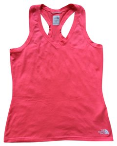 The North Face VaporWick Racerback Workout Tank Top