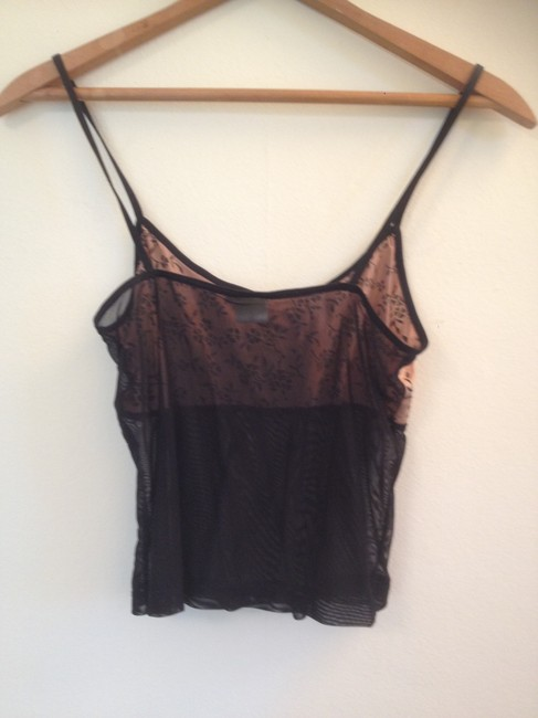 Other Mesh Top