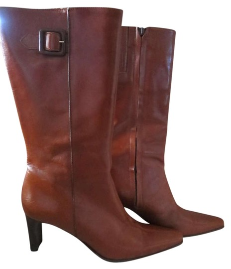 Preload https://item4.tradesy.com/images/amalfi-reddish-brown-bootsbooties-size-us-5-279438-0-0.jpg?width=440&height=440