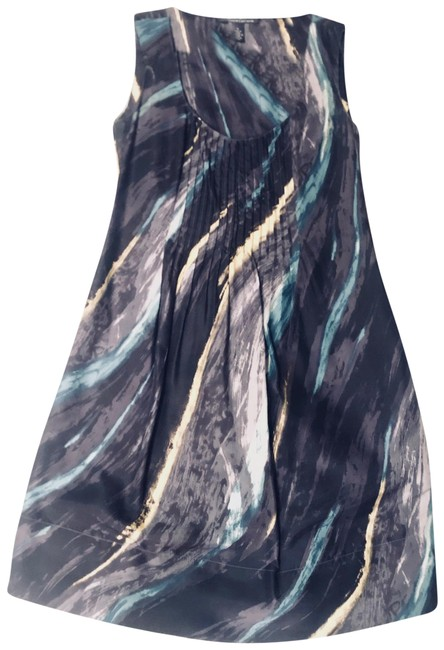 Preload https://img-static.tradesy.com/item/27947231/kenneth-cole-gray-silk-printed-mid-length-workoffice-dress-size-0-xs-0-1-650-650.jpg