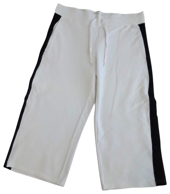 Preload https://img-static.tradesy.com/item/27947300/central-park-west-new-athletic-cropped-pants-activewear-bottoms-size-8-m-29-30-0-1-650-650.jpg