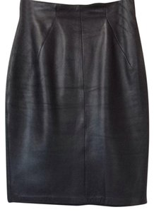 Michael Hoban Skirt