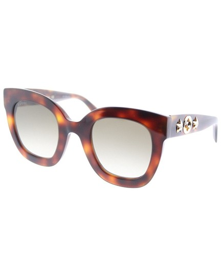 Preload https://img-static.tradesy.com/item/27947603/gucci-multicolor-women-s-gg0208s-49mm-sunglasses-0-0-540-540.jpg