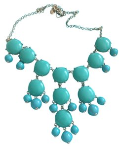 J.Crew J. Crew Bubble Necklace