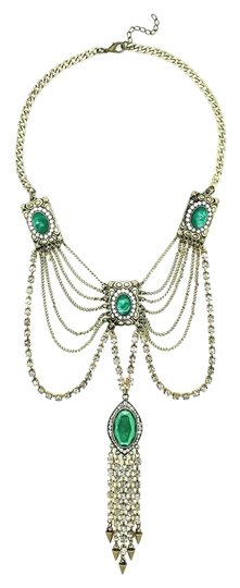 Preload https://item4.tradesy.com/images/eye-candy-los-angeles-pantages-necklace-2795098-0-0.jpg?width=440&height=440