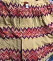 Missoni Absolutely Mid-length Night Out Dress Size 8 (M) Missoni Absolutely Mid-length Night Out Dress Size 8 (M) Image 7