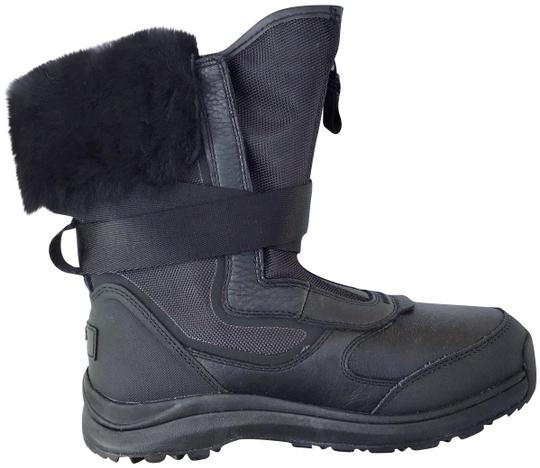 Preload https://img-static.tradesy.com/item/27956021/ugg-australia-black-tahoe-waterproof-bootsbooties-size-us-7-regular-m-b-0-1-540-540.jpg