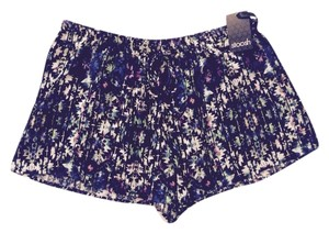 Stoosh Shorts Multi-Color