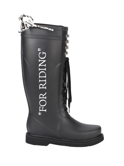Preload https://img-static.tradesy.com/item/27958799/off-whitetm-black-for-riding-wellington-in-elastodiene-bootsbooties-size-eu-41-approx-us-11-regular-0-0-540-540.jpg