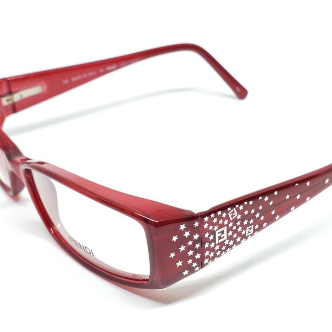 Item - Candy Red - 817604 Sunglasses