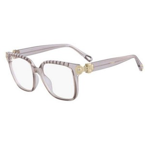 CHLOE CHLOE CE-2737-617-53 Eyeglasses Size 53mm 17mm 140mm Purple