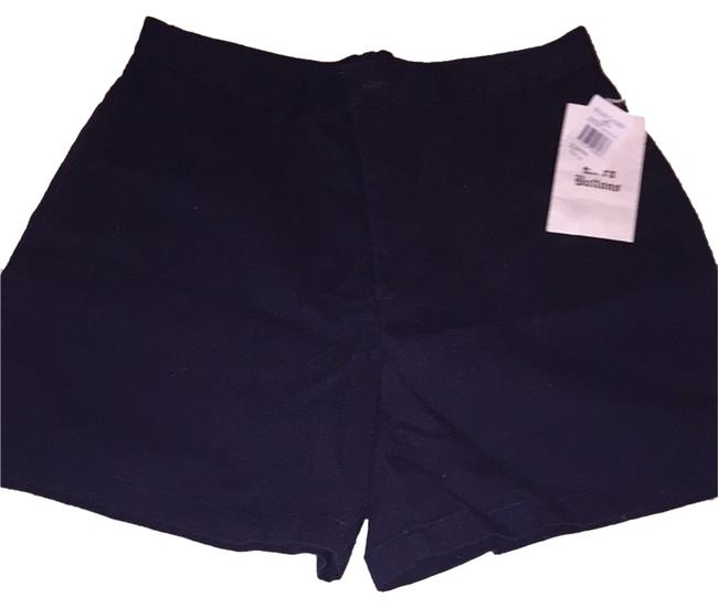 Polo Ralph Lauren Shorts Navy