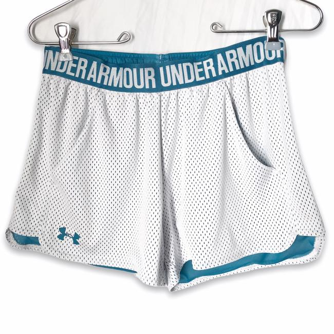 Preload https://img-static.tradesy.com/item/27969965/under-armour-white-aqua-no-style-name-activewear-bottoms-size-4-s-27-0-0-650-650.jpg