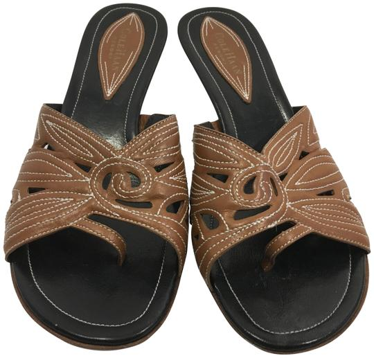 Preload https://item3.tradesy.com/images/cole-haan-brown-leather-topstitching-separate-toe-separator-stack-wood-kitten-heels-sandals-size-us--2797087-0-2.jpg?width=440&height=440