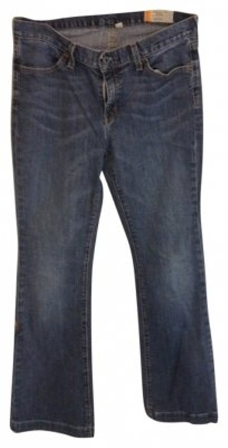 Preload https://item4.tradesy.com/images/gap-denim-dark-rinse-long-and-boot-cut-jeans-size-32-8-m-27973-0-0.jpg?width=400&height=650