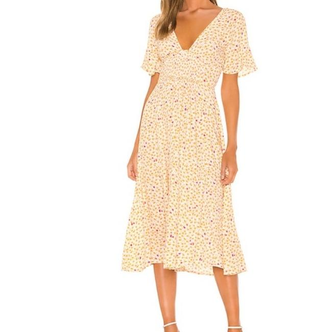 Preload https://img-static.tradesy.com/item/27977090/free-people-floral-midi-mid-length-casual-maxi-dress-size-2-xs-0-0-650-650.jpg
