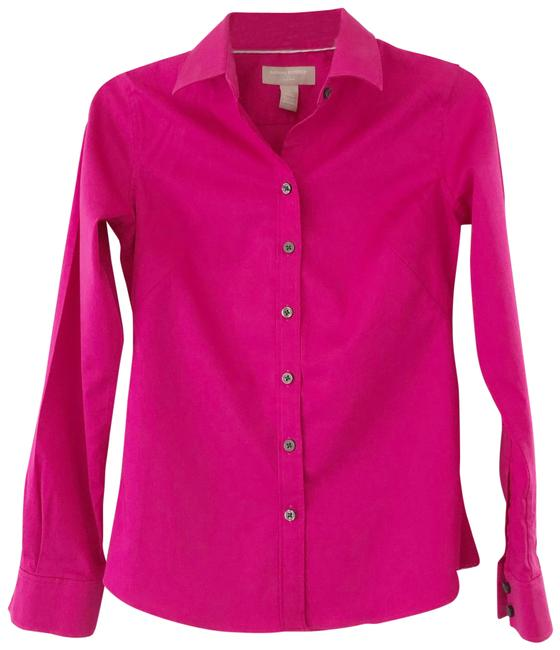 Preload https://img-static.tradesy.com/item/27977232/banana-republic-paradise-pink-button-down-top-size-0-xs-0-1-650-650.jpg
