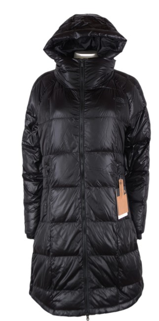 Preload https://img-static.tradesy.com/item/27977262/the-north-face-black-tnf-goose-down-acropolis-puffer-jacket-coat-size-6-s-0-0-650-650.jpg