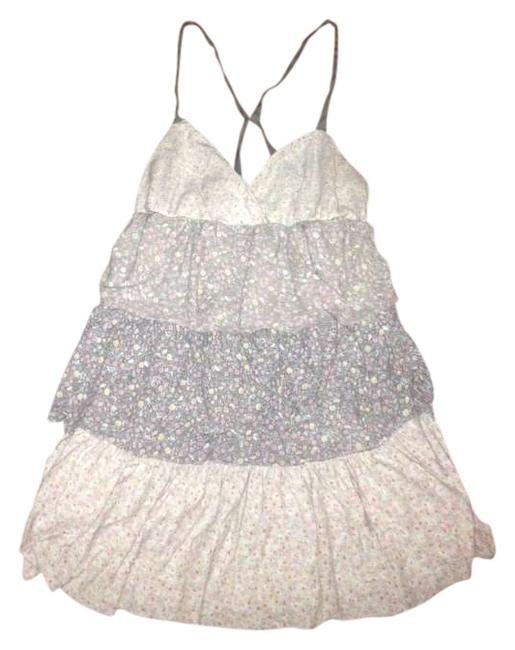 Preload https://item2.tradesy.com/images/american-eagle-outfitters-tank-topcami-size-4-s-279841-0-0.jpg?width=400&height=650