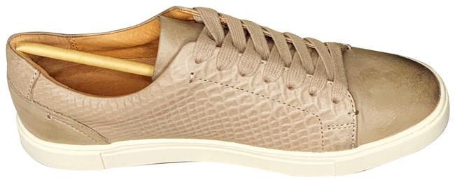 Item - Ivy Low Lace Sneakers Size US 8.5 Regular (M, B)