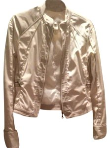 Costa Blanca beige Jacket