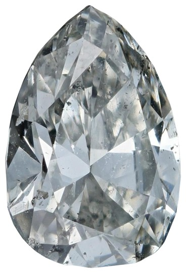 Preload https://img-static.tradesy.com/item/27991294/wilson-brothers-jewelry-colorless-loose-diamond-pear-cut-140ct-gia-si2-j-solitaire-dia837-0-1-540-540.jpg