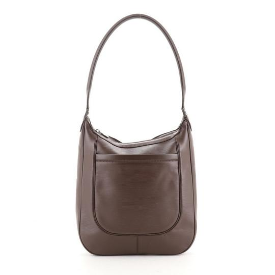 Preload https://img-static.tradesy.com/item/27991517/louis-vuitton-matsy-handbag-epi-gm-brown-leather-shoulder-bag-0-0-540-540.jpg