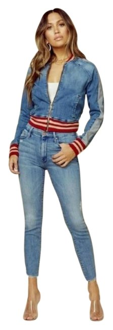 Preload https://img-static.tradesy.com/item/27991650/mother-blue-red-the-runner-striped-letterman-jacket-size-0-xs-0-1-650-650.jpg