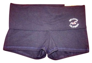 Hollister SIZE X-SMALL YOGA ATHLETIC