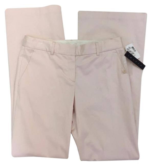 Item - Pink Emery Pants-ginger Pants Size 8 (M, 29, 30)