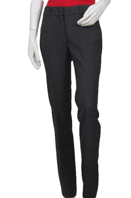 Item - Grey Dress Pants Size 6 (S, 28)