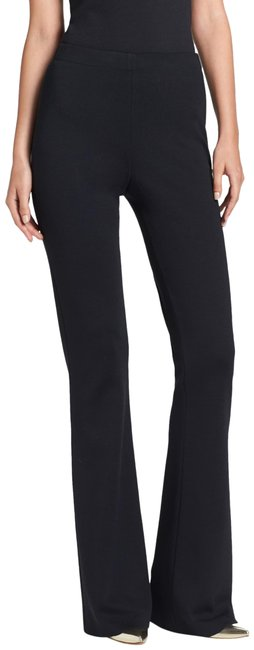 Item - Midnight Navy Kasia Milano Knit Pants Size 12 (L, 32, 33)