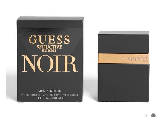 Preload https://img-static.tradesy.com/item/28001679/guess-black-free-with-purchase-noir-fragrance-0-0-540-540.jpg
