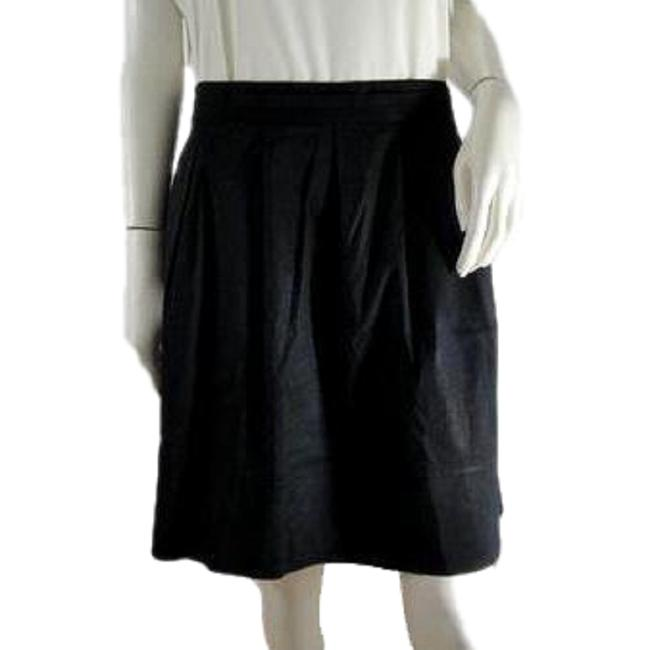 Item - Black (Sku 000243-9) Skirt Size 2 (XS, 26)