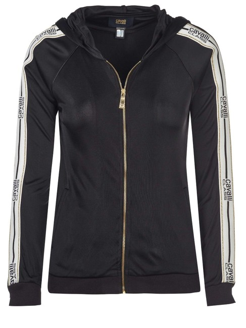 Item - Black #67344 Jacket Size 0 (XS)