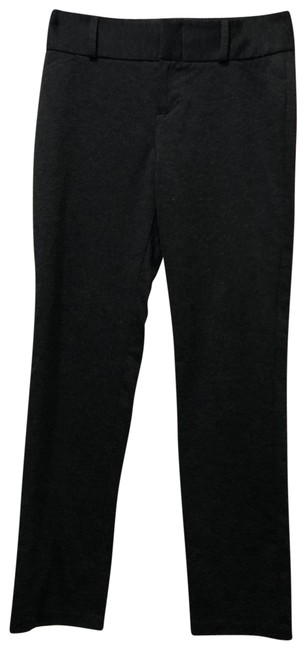 Item - Charcoal Grey Pants Size 4 (S, 27)