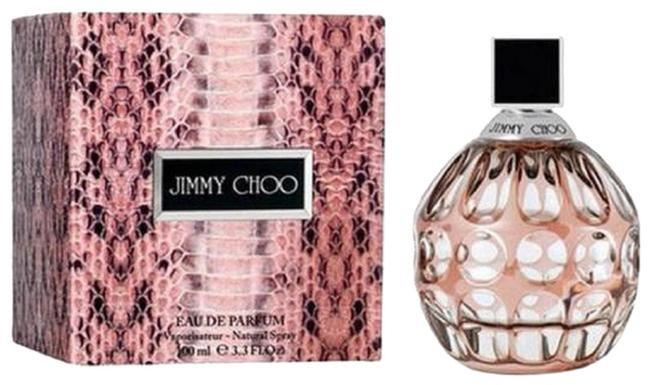 Item - Pink For Her 3.4 Oz / 100 Ml Edp Spray Woman New Fragrance