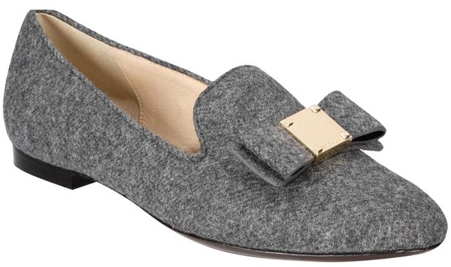 Cole Haan Tali Bow Loafers Flats Size US 7.5 Regular (M, B) Cole Haan Tali Bow Loafers Flats Size US 7.5 Regular (M, B) Image 1