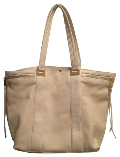 Preload https://item2.tradesy.com/images/linea-pelle-cream-leather-tote-2801206-0-0.jpg?width=440&height=440