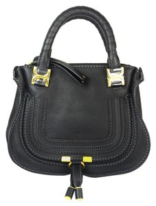 Chloe Marcie 3s0916161 Cross Body Bag